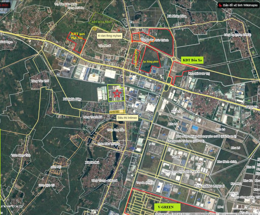 Map-Phố-Nối-1024x850