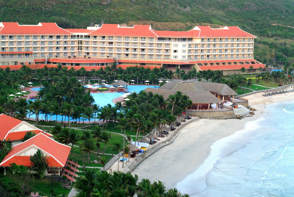 he-thong-biet-thu-Vinpearl-Nha-Trang-Bay-Resort-Villas-1024x685